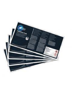 201httpwww.in2brands.nlcatalogproduct0-0-ccc100.jpg