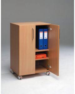 358httpwww.in2brands.nlcatalogproduct0-0-67510.jpg