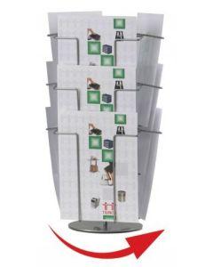 383httpwww.in2brands.nlcatalogproduct0-0-51158.jpg