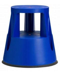 622httpwww.in2brands.nlcatalogproduct0-0-60005.jpg