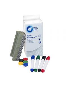 790httpwww.in2brands.nlcatalogproduct0-0-wbk000.jpg